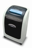 Royal MC80MX Micro-Cut Shredder - DISCONTINUED - (replaced by MC100MX)