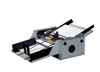 Martin Yale 3800 AP High-Performance Slitter/Scorer/Perforator - FREE SHIPPING!