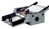 DISCONTINUED - PERFORATOR -Martin Yale 3800 FC High-Performance Slitter/Scorer/Perforator** - FREE SHIPPING!