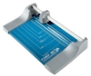 Dahle 500 9 inch Rolling Trimmer