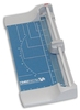 Dahle 507 12-1/2 Inch  Personal Rolling Trimmer
