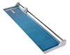 Dahle 558 -  51 Inch Professional Rotary Trimmer and Paper Cutter
