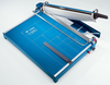 Dahle 567 21-1/2 Guillotine Paper Cutter