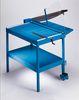 Dahle 585 43 Inch Premium Large Format Guillotine Paper Cutter