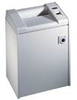 Dahle 20330 Small Office Cross Cut Paper Shredder