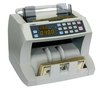 Ribao BC 900B Bank Quality Currency Counter - FREE SHIPPING!