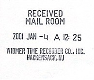 WIDMER_T3_time_date_stamp.jpg