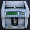 ERC 30 MG/UV 6 Speed Bill Counter with Counterfeit Bill Detection and 2 Year Warranty