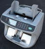 Ribao Global JM-90B Currency Counter and Money Value Counter