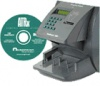 Acroprint ATRx Biometric 1000 Single (50) Time and Attendance Automated Software - FREE SHIPPING!