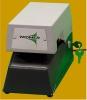 Widmer D-RSU-3 Electronic Date Stamp/Bank Validator