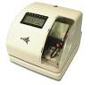 Widmer T-4U Multi-function Electronic Dot Matrix Time Recorder