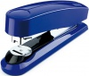 Dahle NOVUS B4FC Manual Stapler Compact Flat Clinch with 2.375 Inch Reach 020-1468
