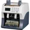 Ribao DC-150 Discriminating Currency Counter -Mixed Bill Counter