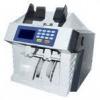 Ribao DCJ-280 2 Pocket Mixed Bill Currency Counter - Mixed Money Counter