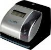 Acroprint ES700 Atomic Electronic Time Recorder