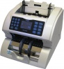 SeeTech iSniper Currency Counter and Totaling Machine with Counterfeit Bill Detector