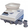 CoinMate CS-2000  Coin Counting Machine (2300 Coins per min.)
