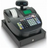 Royal Alpha1000ML-200 Department- 5000 Price Look-Up Register w/ Credit Card Scanner 29043X