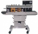 CONTINUOUS BAND SEALER- Preferred Pack PP-1100 Continuous Band Sealing Machine - FREE SHIPPING!