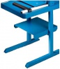 Dahle 712 Stand for Models 842 and 846 Professioanl Series Stack Paper Cutters PART ONLY