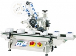 Labeling Machine | ELF-20 Table-Top Labeler