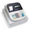 Royal Cash Register 135 DX