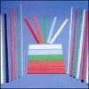 ERC 4708 Manual Stack Paper Cutter Cutting Stick