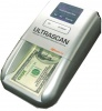 Magner Ultrascan 2600 Counterfeit Detector