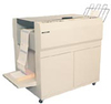 Formax High Speed Imprinting Burster with Merger, Slitters, and Base FD 689 - FREE SHIPPING!