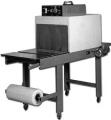 DibiPACK Manual Sleeve Wrap System ECOPACK 500 M