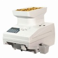 CoinMate HCS-3300 Coin Counting Machine