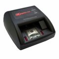 CashScan Model 2000 US Currency Counterfeit Bill Detector and Currency Verifier