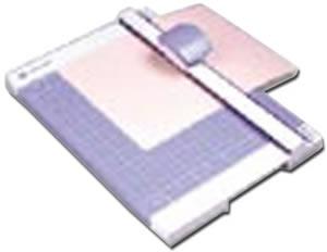 gbc 12 inch medium duty manual rotary trimmer 9212 rh officeequipmentmachineshop com