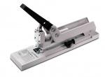 Dahle NOVUS Pro Staplers B52 Heavy Duty Stapler