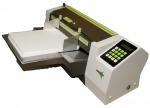 Widmer RS-ETV Automatic Transcript Validator: Security Ink Emboss and Print (RS-ETV)