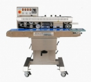 BAND SEALER - PP1120AL Continuous Band Sealer Machine - FREE SHIPPING!