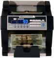 Royal Sovereign RBC-3100 Bill Counter w/ UV,MG,IR Counterfeit Bill Detection (RBC-3100)