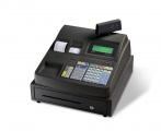 Royal Alpha5000ML Cash Register  and Cash Management System (39324B)
