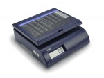 Royal DS35 Electronic Postal and Freight Scale - Digital Shipping Scale (DS35) 39197K