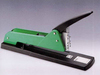 ERC Trio EX 5000 - 9.8 Inch Long Reach 240 Sheet Heavy Duty Manual Stapler