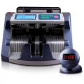 AccuBANKER AB1100PLUS Commercial Bill Counter