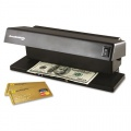 AccuBANKER D62 Professional UV Counterfeit Money Detector - FREE SHIPPING!