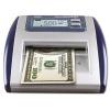 AccuBANKER D500 Super Dollar Authenticator Counterfeit Bill Detector