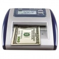 AccuBANKER D500 Super Dollar Authenticator Counterfeit Bill Detector - FREE SHIPPING!