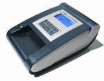 AccuBANKER  D580 Multiple Currencies Counterfeit Bill Detector (AccuBANKER D580) - FREE SHIPPING!