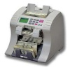 Billcon D-551 Mixed Bill Counter Part  Only |  Power Board  Power Source Part 7887400