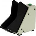 ShearTech MJ-500 Teller Paper Jogger
