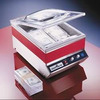 Temp Low Volume Currency Vacuum Machine Indupack PO