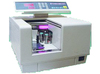 ERC XD-372 Money Counter for Banded Bundles of Bills and Currency
